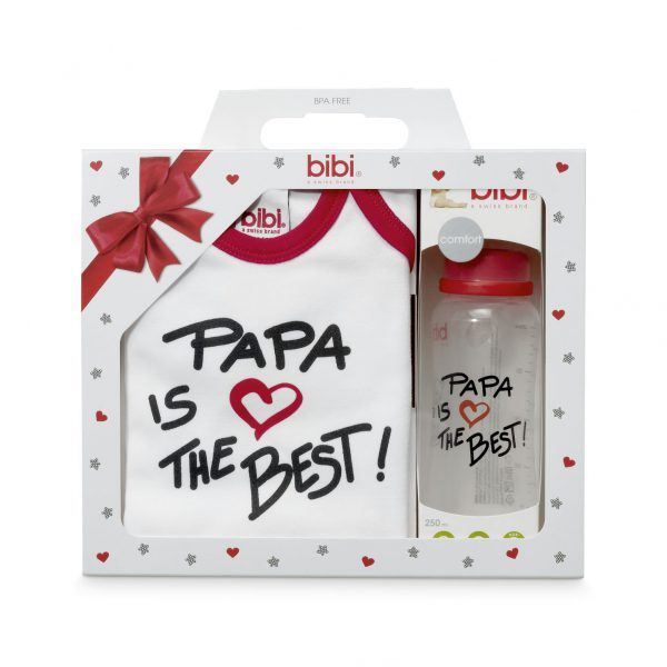 bibi_gift_set_papa is the best_front