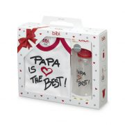 bibi_gift_set_papa is the best_side view