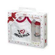 bibi_gift_set_pi love mama_side view