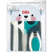 bibi_manicure set_packed
