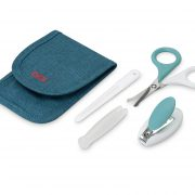 bibi_manicure set_unpacked
