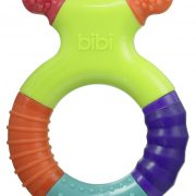 bibi_teething_ring_unpacked