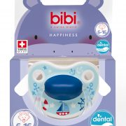 bibi_Happiness_Dental soother_Maritime_6-16_packed_Boy