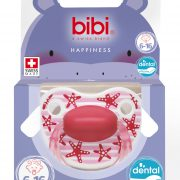 bibi_Happiness_Dental soother_Maritime_6-16_packed_Girl