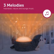 HARRY_3_3-melodies-LR