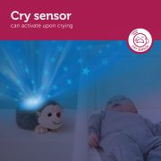 HARRY_4_Cry-sensor-LR