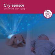 RUBY_4_Cry-sensor-LR