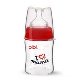 bibi_weithals_glasflasche_150ml_mama