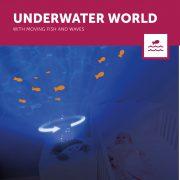 CODY_3_Underwater-LR
