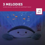 CODY_4_3-melodies-LR