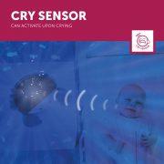 CODY_5_Cry-sensor-LR