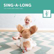 DANNY_3_Sing-a-long-LR