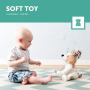 DANNY_4_Soft-toy-LR