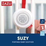 SUZY_1_Title-LR