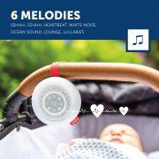 SUZY_3_6-melodies-LR