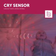 WALLY_4_Cry-sensor-LR